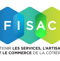 Présentation des actions FISAC 2019-2020